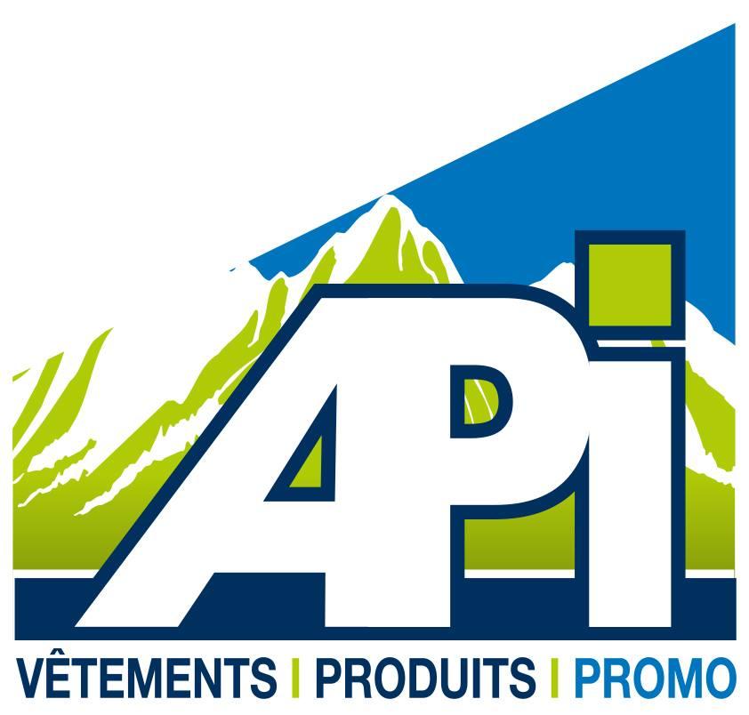 Agence Promotion Innovation Inc.