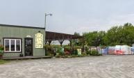 La Jardinerie du Carrefour inc.