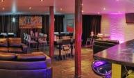 Le Décante Resto-Lounge