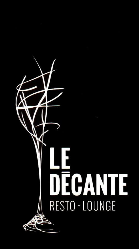 Le_Decante