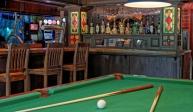 Scoop Resto Bar