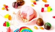 Bonbons Nancy Mauve – Annuaire local