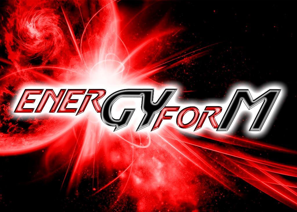 Energyform