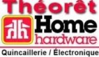 Home Hardware Quincaillerie Théoret