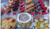 Boulangerie la Chapdelaine