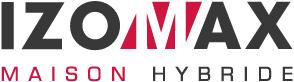 Maison Izomax - Maison usinée Hybride