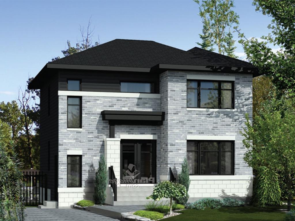 Maison izomax maison usin e hybride annuaire local for Annuler offre achat maison
