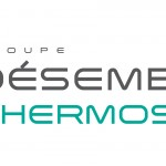 Groupe Désembuage Thermos