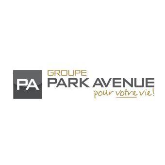 groupe-park-avenue