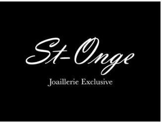 Joaillerie St-Onge