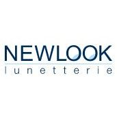 Lunettes New Look