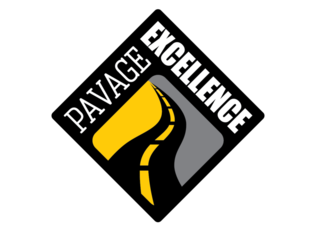 Pavage Excellence inc