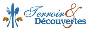 Logo-TerroiretDecouvertes pour twitter